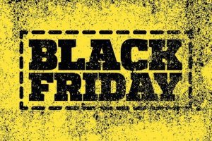 South Korea Travel Planning Black Friday Cyber Monday Deals